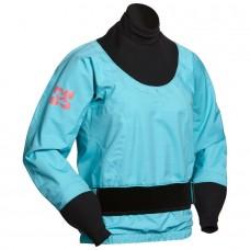Сухая куртка IR Shawty, женская