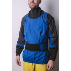Сухая куртка Кобра
