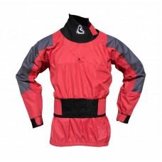 Сухая куртка RiverPro