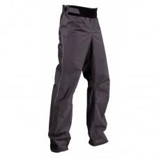 Полусухие штаны Hiko Ronwe
