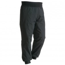 Брызгозащитные штаны IR Basic