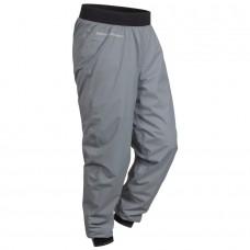 Брызгозащитные штаны IR Zephyr