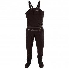 Забродные штаны Kokatat Whirpool (GORE-TEX)