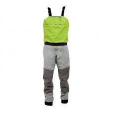Забродные штаны Kokatat Whirpool (Hydrus 3.0) без гульфика