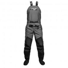 Забродные штаны Level Six Breakwater 2.0