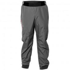 Полусухие штаны Level Six Current