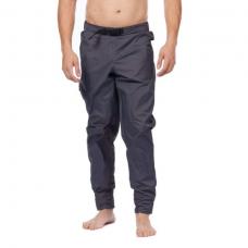 Брызгозащитные штаны Level Six Temagami