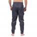 Брызгозащитные штаны Level Six Temagami 3