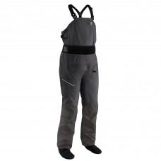 Забродные штаны NRS Sidewinder