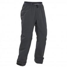 Брызгозащитные штаны Palm Vector