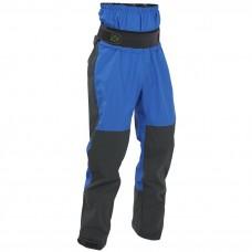 Сухие штаны Palm Palm Zenith, голубые