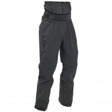 Сухие штаны Palm Palm Zenith, черные