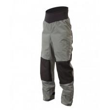 Полусухие штаны Sandiline Semidry 4L