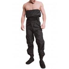 Сухие штаны Спрут