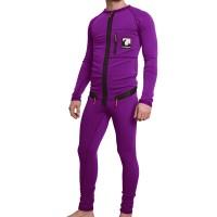Изотермик VODAGEAR Альфа, фиолетовый