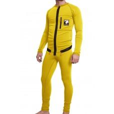 Изотермик VODAGEAR Альфа, желтый