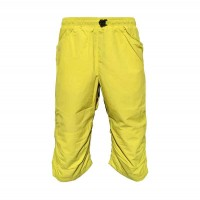 Сплавные шорты Lightwear