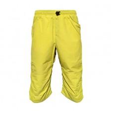 Сплавные шорты VODAGEAR Lightwear