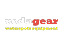 VodaGear