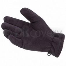 Перчатки Полар-Виндблок