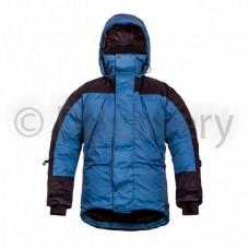 Куртка Таймыр