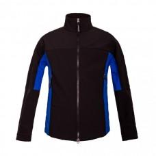 Куртка Гравити