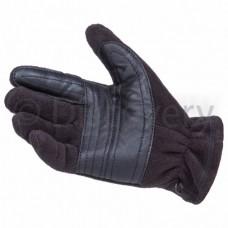 Перчатки Полар-Кожа