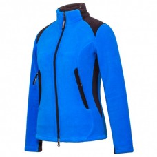 Куртка Палома