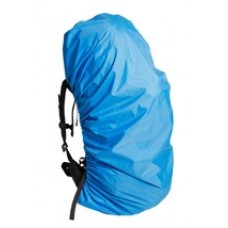 Накидка на рюкзак S (30-40 л.)