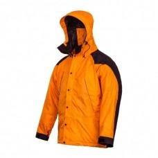 Куртка Молния