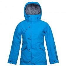 Куртка Линда