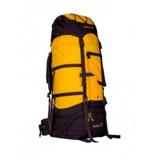 Рюкзак Алтай 120