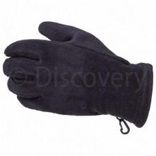 Перчатки Полар
