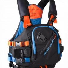 Жилет спасательные для лодки Hiko GUARDIAN 3D