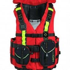 Спасательный жилет Hiko SAFETY PRO