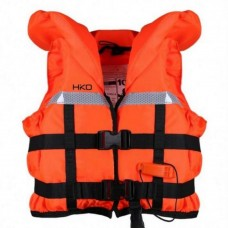 Жилет для водных видов спорта Hiko BABY дет
