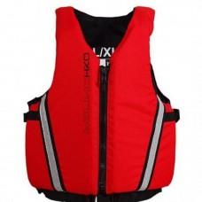 Жилет спасательные для лодки Hiko BALTIC RENT