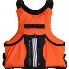 Спасательный жилет Hiko SEAHORSE