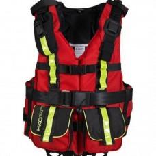 Спасательный жилет Hiko X-TREME PRO