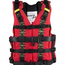 Спасательный жилет Hiko X-TREME RENT Harness