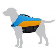 Спасательный жилет для собаки ASTRAL Bird Dog