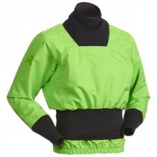 Сухая куртка 7 Figure IR