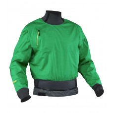 Сухая куртка Stampede NRS