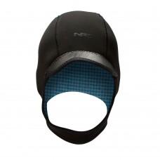 Шапка-подшлемник NRS Storm Cap