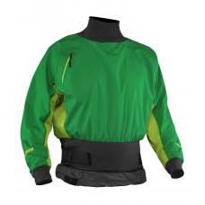 Сухая куртка Flux NRS