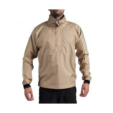 Брызгозащитная куртка Solent Top Level Six