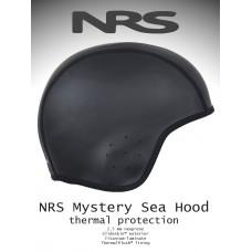 Шапка-подшлемник NRS Mystery Hood
