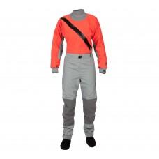 Сухой гидрокостюм Endurance Kokatat (GORE-TEX®)