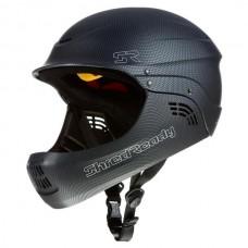 Водный шлем Shred Ready Full Face