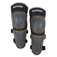 Налокотники WRSI S-Turn